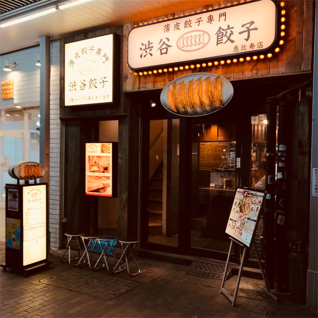 f:id:gyogyouza:20180702195322j:image