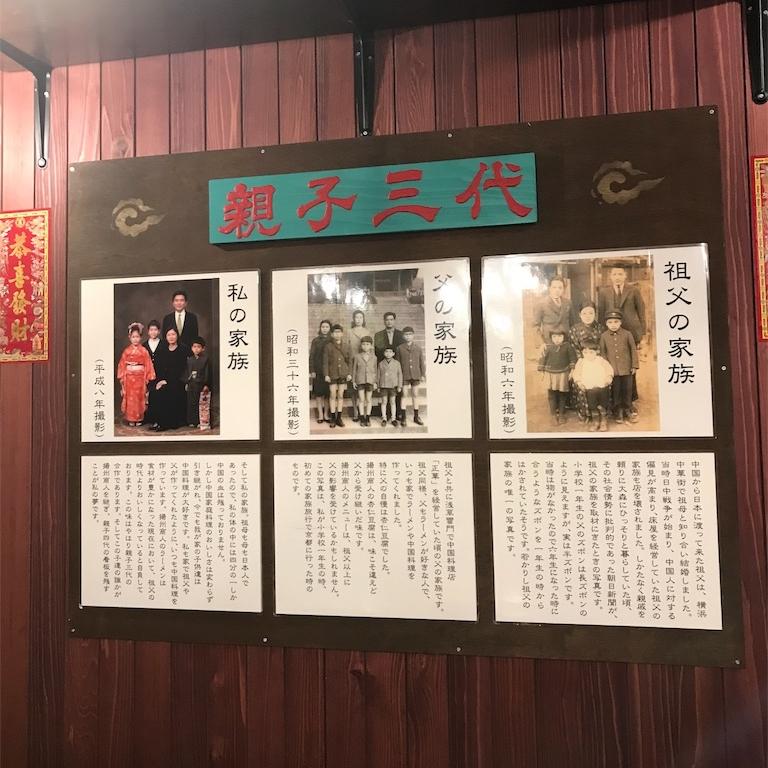 f:id:gyogyouza:20180708002640j:plain