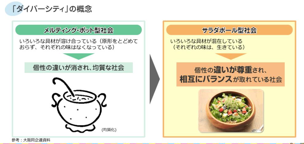 f:id:gyokusen_since:20190207084928p:plain