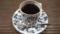 [茶亭羽當][コーヒーカップ]