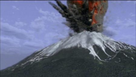 検証(117)富士山噴火史 - ホモ...