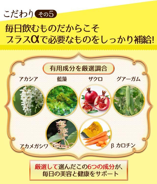 f:id:gyoukoumachi:20170617174144j:plain