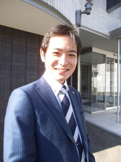 f:id:gyouseishoshikyuujin:20160313112023j:plain
