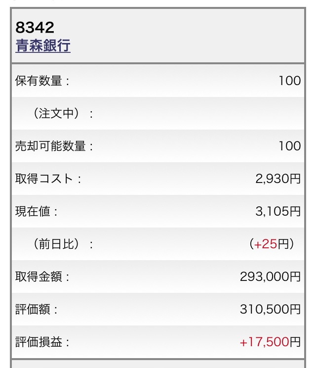 f:id:gyouseishositakkii:20181101111849j:plain