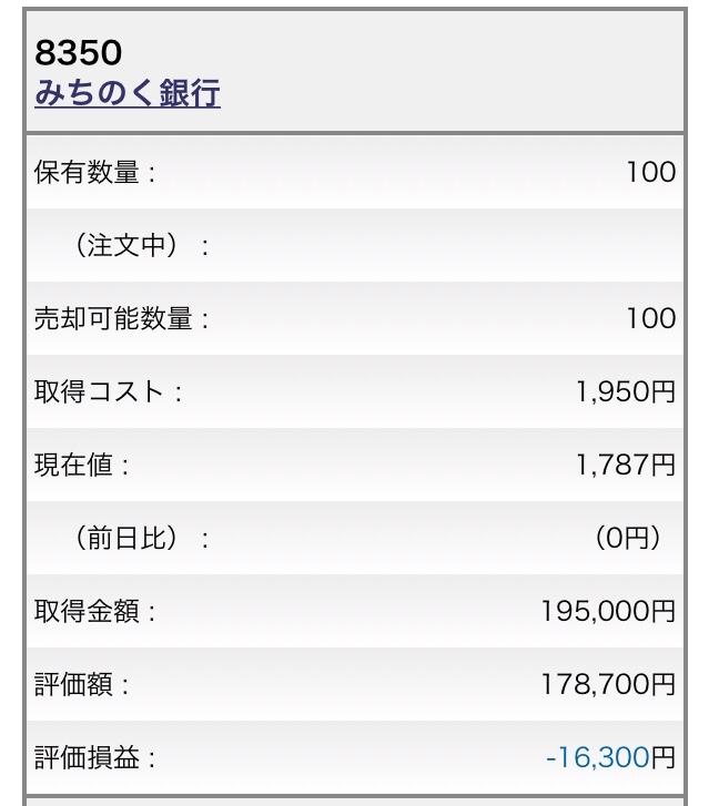 f:id:gyouseishositakkii:20181101111852j:plain