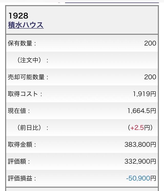 f:id:gyouseishositakkii:20181101111902j:plain
