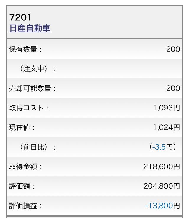 f:id:gyouseishositakkii:20181101111907j:plain