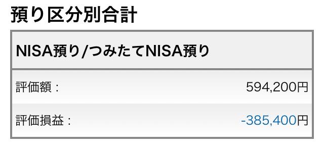f:id:gyouseishositakkii:20181101114650j:plain