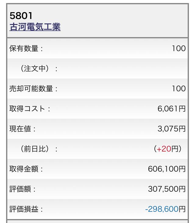 f:id:gyouseishositakkii:20181101114725j:plain
