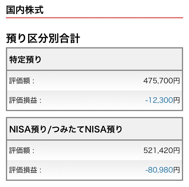 f:id:gyouseishositakkii:20181101124859j:plain