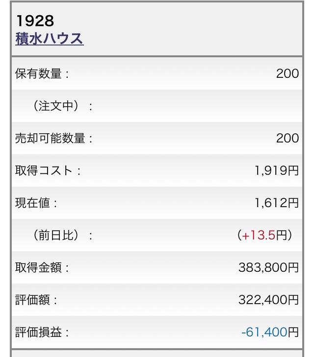 f:id:gyouseishositakkii:20181101124935j:plain