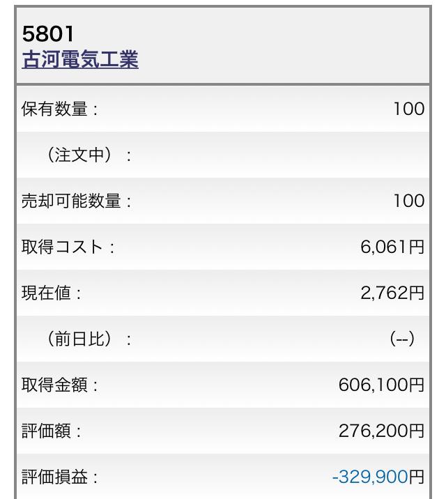 f:id:gyouseishositakkii:20190104135925j:plain