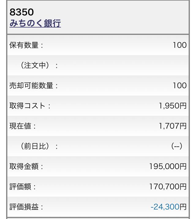 f:id:gyouseishositakkii:20190104140456j:plain