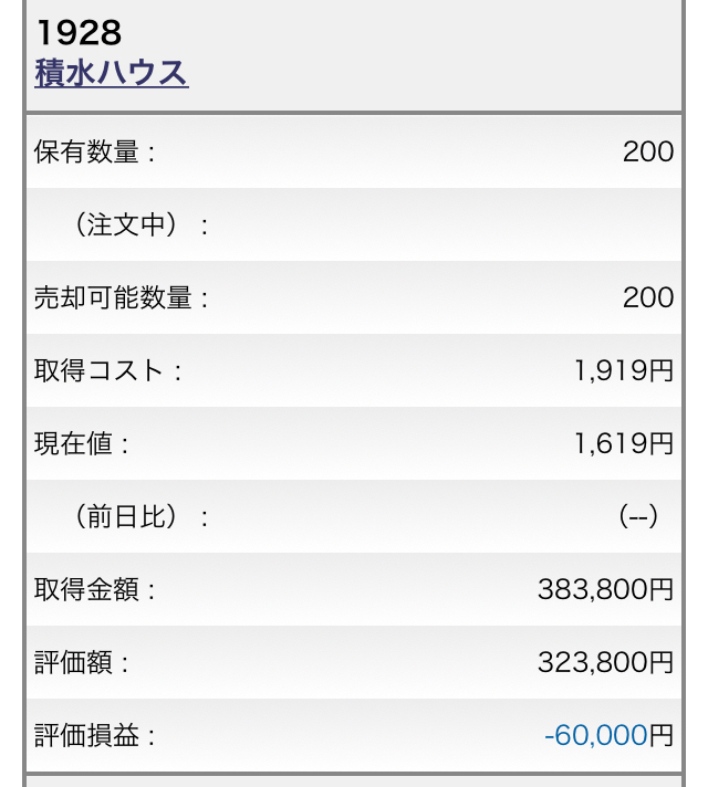 f:id:gyouseishositakkii:20190104140528j:plain