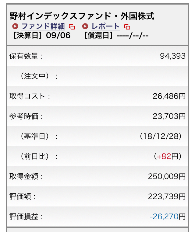 f:id:gyouseishositakkii:20190104142003j:plain