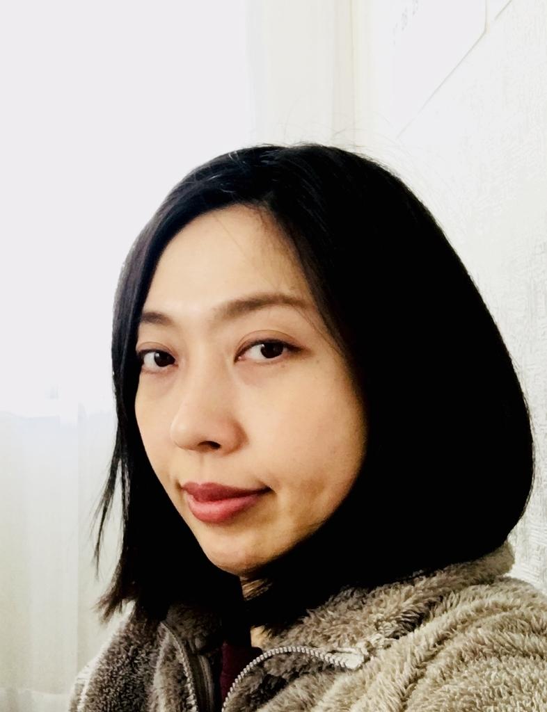 f:id:gyouseishositakkii:20190118103150j:plain