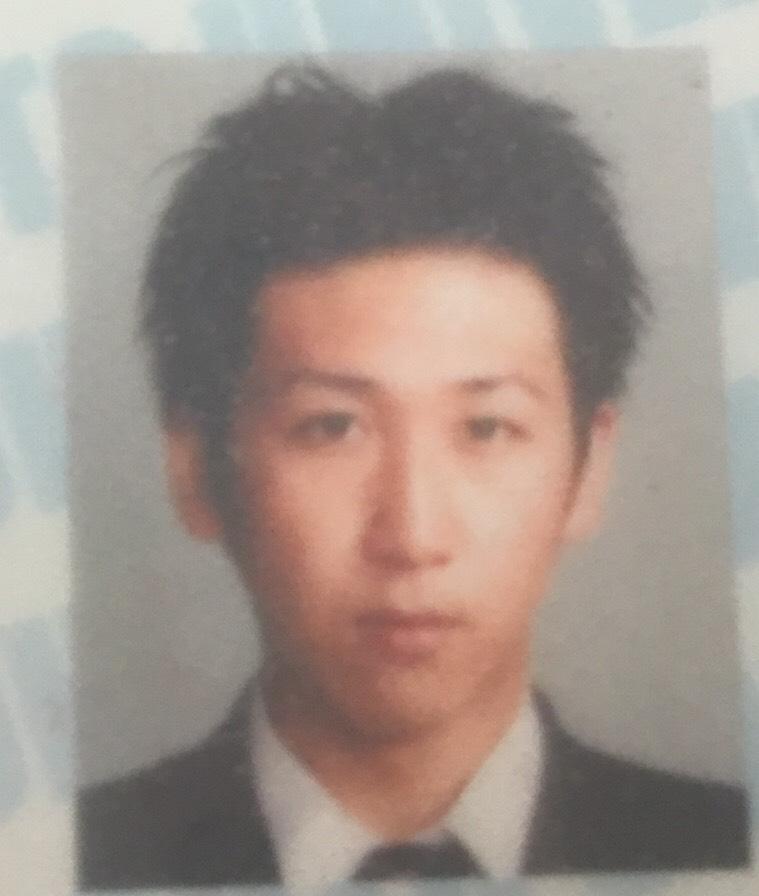 f:id:gyouseishositakkii:20200718143248j:plain