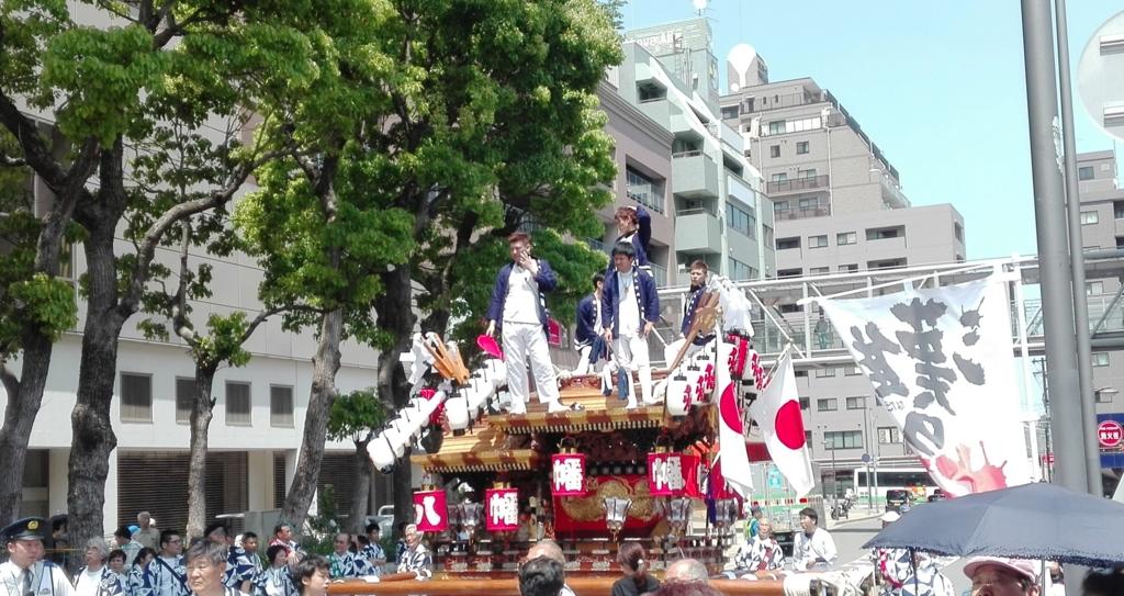 f:id:gyouseiyamada:20170514142639j:plain