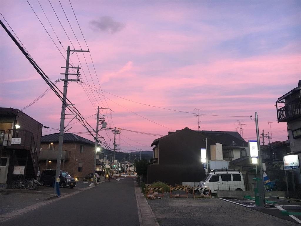 f:id:gyozaoishii:20180916182917j:image