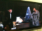 福岡恋愛白書6テレビ画面6