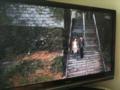 福岡恋愛白書6テレビ画面4