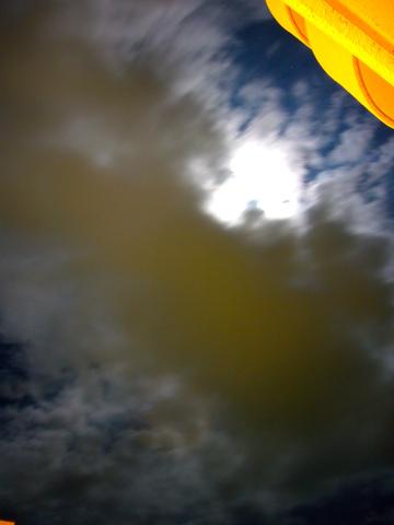 f:id:gyro:20110913161628j:image
