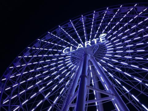 f:id:gyro:20111210213400j:image