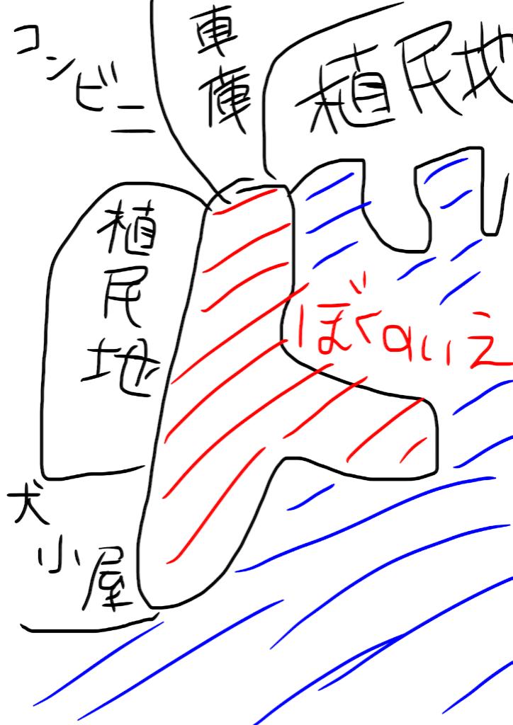 f:id:gysm_ne215835:20160202201927p:image