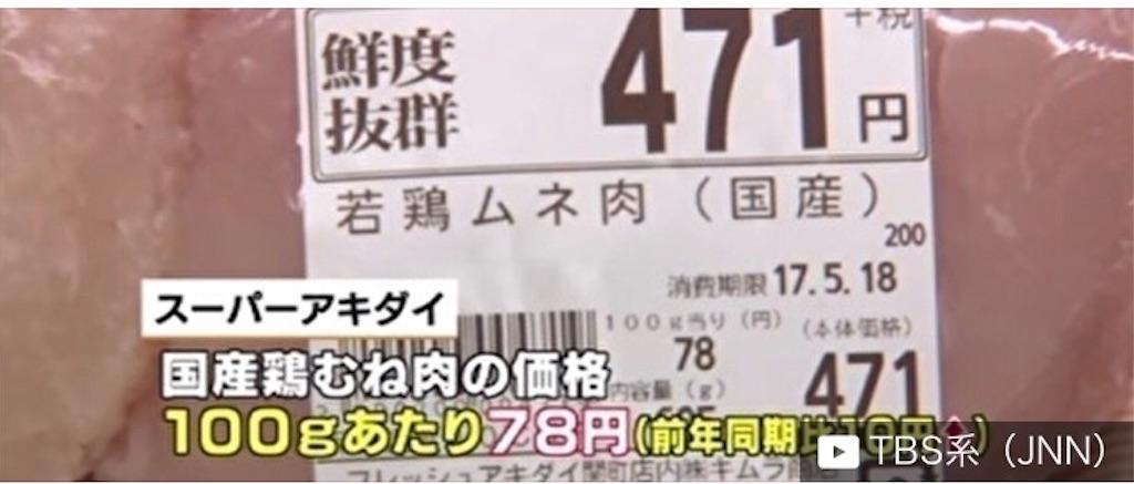 f:id:gyu-kaku:20170518105205j:image