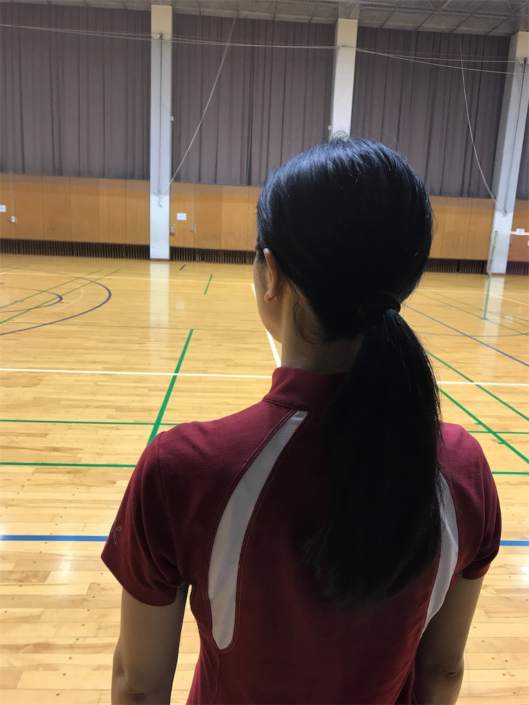 f:id:gyu-kaku:20171030190223j:image