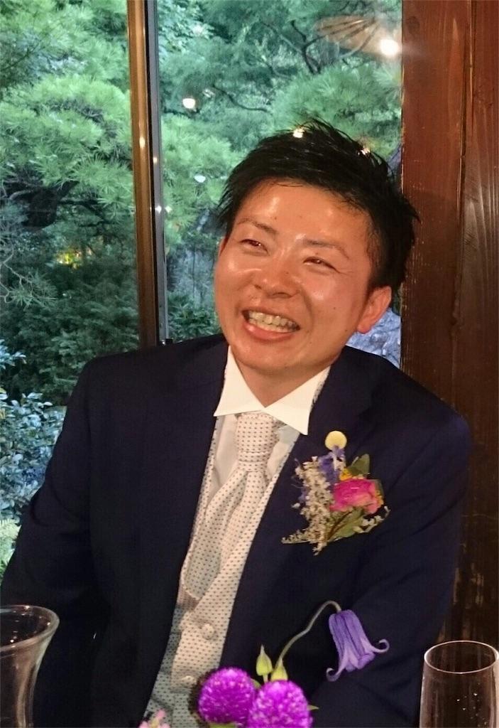 f:id:gyu-kaku:20171030190243j:image