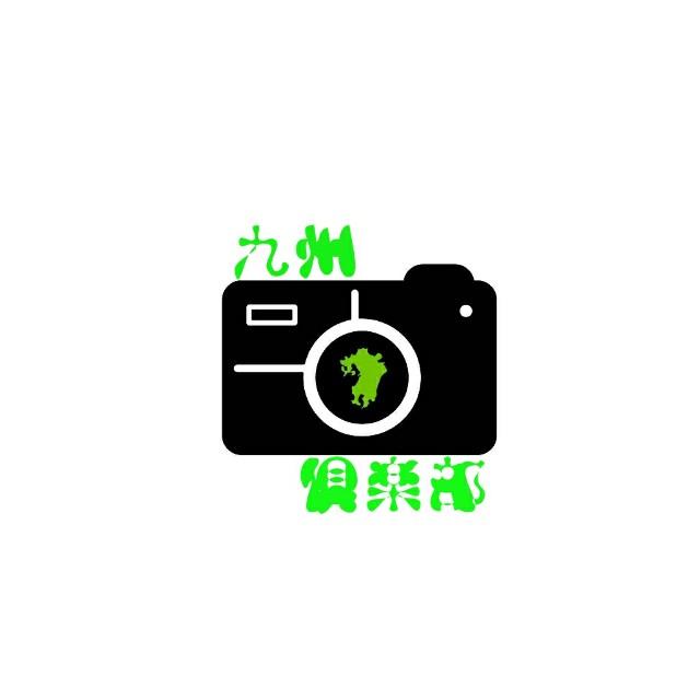 f:id:gyu4j7:20171017193929j:image
