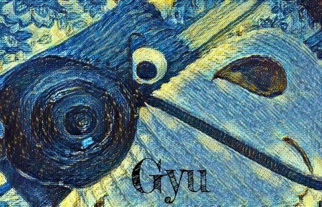 f:id:gyu4j7:20171113155632j:image