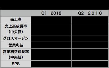 f:id:gyutaro75:20180829211901p:plain