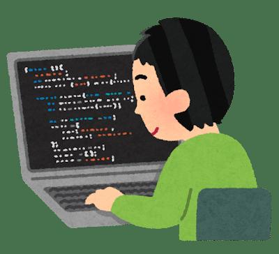 コピペで簡単!ブログカスタマイズ総集編!