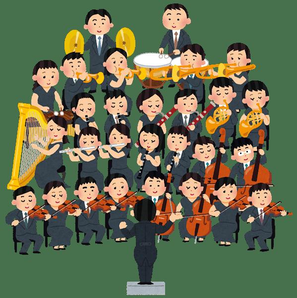 まとめ:【目黒大明神】作業用BGMにいかが?【キャサリン】挿入曲のクラシックアレンジをご紹介!
