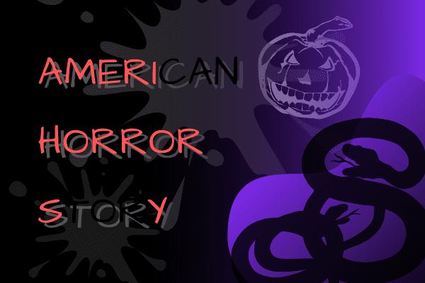 【アメリカンホラーストーリー】のおすすめシーズンは?全9シーズンを紹介&評価ランキング!!【アメホラ】