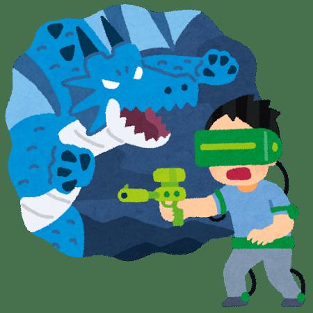 敵の正体と個人的な想い…ゲームに重ねた人生観とは?