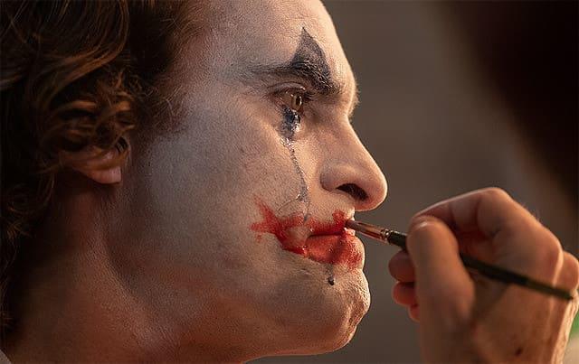 映画【ジョーカー】の異常性が分からない私はサイコパス?感想交じりに思ったこと、倫理観の話。