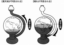f:id:gyuuhomura:20190924012512j:plain