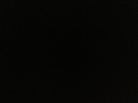 f:id:gyuuhomura:20191011010841j:plain