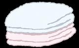 f:id:gyuuhomura:20191120182847j:plain
