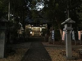 f:id:gyuuhomura:20191202011148j:plain