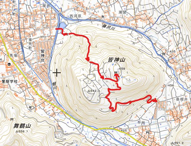 f:id:gyuuhomura:20191202022128p:plain