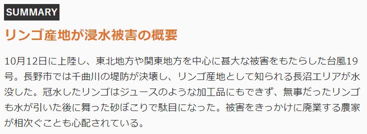 f:id:gyuuhomura:20191220151936p:plain