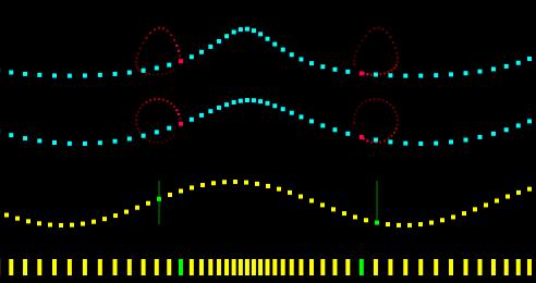 f:id:gyuuhomura:20200216020416p:plain