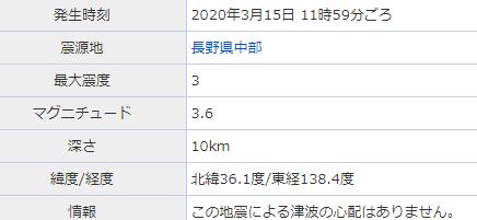 f:id:gyuuhomura:20200315130557p:plain