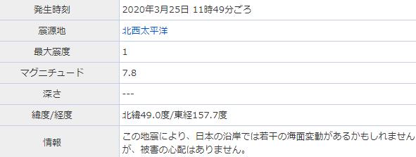 f:id:gyuuhomura:20200325132908p:plain