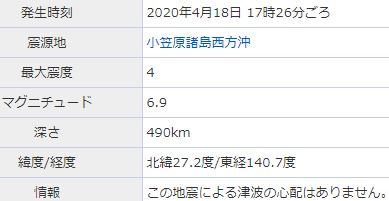 f:id:gyuuhomura:20200418174512p:plain