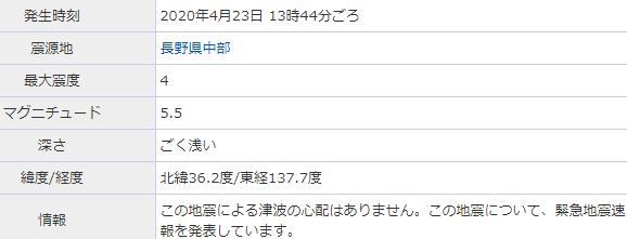 f:id:gyuuhomura:20200423143357p:plain